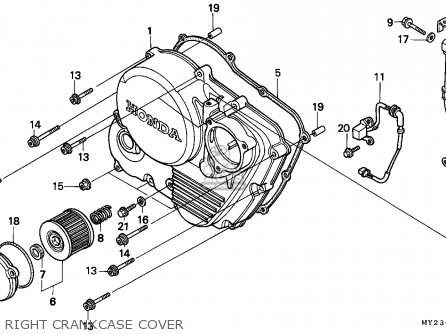 Surreal Human Body moreover G35 V8 Engine further Bathroom Ventilation Fans With Light moreover 2001 F350 Fog Lights Wiring Diagram also T12166230 Vacuum hose diagram 1981 toyota pickup. on ford e 350 schematics