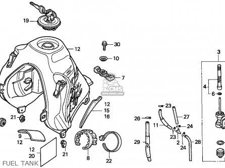 honda dominator wiring diagram with Oil Suction Pump on Holley Hp Efi Wiring Diagram together with Honda Go Cart moreover Honda Nx 650 Carburetor Diagram besides Tuning A Holley 750 Carburetor moreover Honda Nx 650 Enduro Wiring Diagrams.