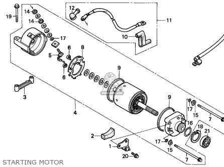 Jeep 4 Door Reviews further Kawasaki Fuel Pump Kit furthermore Auto Meter Tach To Msd 6al Box Wiring moreover Partslist moreover Partslist. on honda dominator wiring diagram