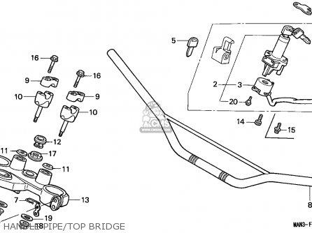 wiring diagram for 1983 honda nighthawk with Honda Nx 650 Carburetor Diagram on Wiring Diagram Yamaha Yz 125 additionally Simplified Wiring For Suzuki Chopper in addition 1982 Honda Magna Wiring Diagram likewise Yamaha Enticer 250 Wiring Diagram in addition 82 Honda Cb900f Wiring Diagram.