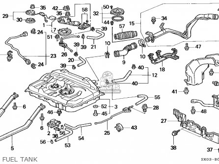 honda stereo wiring harness adapter with 2009 Nissan Murano Wiring Harness on Car Stereo Antenna Adapter moreover Pioneer 16 pin wiring harness diagram likewise Audio Wiring Harness Adapter besides Wiring Harness Connector Manufacturers also Sti Wiring Harness.