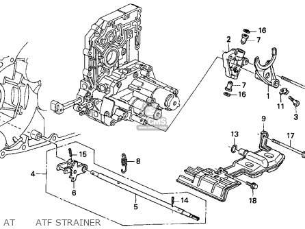 T3378608 Need free wiring diagram ford windstar besides 99 Ford F 350 Transmission Wiring Diagram likewise Ford Windstar Fuel Pump Wiring Diagram further 2001 F450 Fuse Box Diagram further 2002 Ford Windstar Fuse Box Location. on 2002 ford windstar fuse box diagram