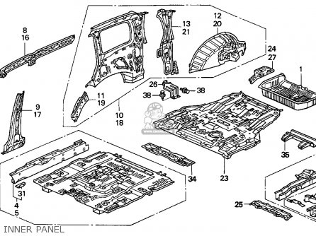 ProductDetails besides ProductDetails additionally 251533168910 further Front seat back covers fall onto passengers furthermore 2006 Honda Ridgeline Trailer Wiring Diagram. on 2008 honda pilot accessories