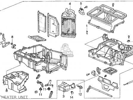 91 ford ranger alternator wiring diagram with 93 Ford Ranger Fusible Link Wiring Diagram on 91 Ford Ranger Engine Diagram moreover 94 Ford F 150 Alternator Wiring Diagram moreover 2003 Ford Ranger Vacuum Lines Diagram further 1293155 Electrical Voltage Regulator Wiring together with Turn Hazard Flasher Location Ford.