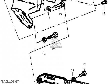 Installing 240z Wiring Harness