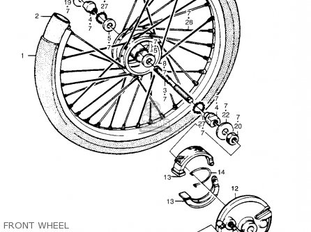 1978 Honda Nc50 Wiring Diagram additionally Honda Hobbit Moped Cdi Wiring Diagram together with 1981 Honda Express Wiring Diagram together with Honda Atc Wiring Diagram also Honda Hobbit Engine Diagram. on honda hobbit wiring diagram