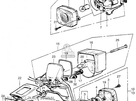 wiring diagrams for 379 peterbilt trucks with Kenworth Battery Diagram on Wiring Diagrams Additionally Peterbilt Turn Signal Diagram further 1999 Kenworth Fuse Box Diagram likewise 2000 Freightliner Century Wiring Diagram as well Kenworth Battery Diagram together with Kenworth Electrical Diagrams.