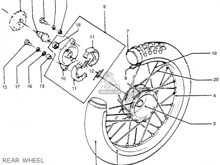 Honda Hobbit Engine Diagram Html moreover Suzuki An650 Wiring Diagram also 1978 Honda Pa50 Wiring Diagram additionally 1982 Honda Express Nc50 Wiring Diagram besides Gem E2 Golf Cart. on honda hobbit wiring diagram