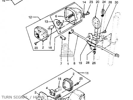 Jeep Stereo Wiring Diagram