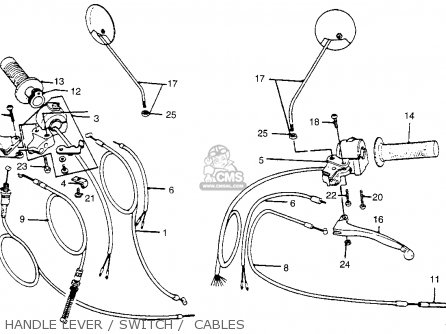 Wiring Harness Wiki furthermore Wiring Diagram Test Questions additionally Honda Hobbit Moped Cdi Wiring Diagram moreover Chinese Scooter Gy6 150cc Carburetor Diagram likewise 1978 Honda Express Nc50 Wiring Diagram. on honda hobbit wiring diagram