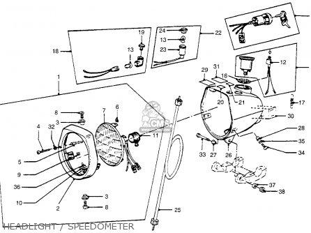 Fan  machine additionally Honda Insight Cvt Transmission also Air Cooled Marine Engine in addition 1978 Honda Nc50 Wiring Diagram together with 2006 Honda Jazz Wiring Diagram. on honda hobbit