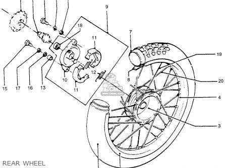 Cs130 Wiring Diagram besides Volvo Penta 3 0l Engine Wiring Diagram Html further Gm Alternator Identification also Volvo D13 Air  pressor Wiring Diagrams together with 1998 Ford Ranger Alternator Wiring Diagram Omc Stern Drive 1955. on wiring diagram volvo penta