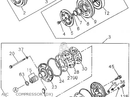wiring diagram ingersoll rand air compressor with Parts For Air  Pressor 7100 on Wiring Diagram For Ch ion Air  pressor further Reciprocating  pressor Wiring Diagram as well Craftsman Air  pressor Wiring Diagram as well Sanborn Air Pressor Wiring Diagram moreover Ingersoll Rand  pressor Wiring Diagram.