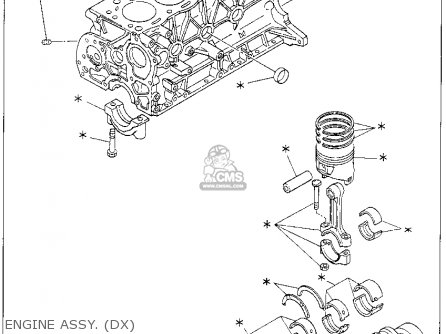 99 Civic Alternator Wiring Diagram together with 50cc Carb Diagram additionally Honda Fuel Connector 14 additionally Wiring Diagram For 2006 Honda Civic Airbags furthermore P30 Engine Diagram. on honda passport wiring schematics
