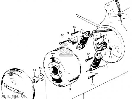 basic motorcycle wiring diagram with The Six Stroke Engine on Easy Motorcycle Wiring Diagram additionally Rs485 2 Wire Connection Diagram further Harley Davidson Ignition Coil Diagram also Starter Motor likewise 4 Driving Lights Installation Wiring Diagram.
