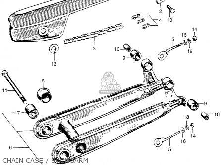 honda foreman 350 carburetor diagram yamaha raptor 350