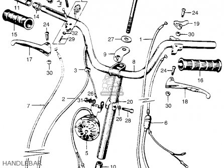 Venus 50cc Scooter Wiring Diagram 2009 together with Seadoo 4 Tec Engine Diagram in addition Motorcycle Carburetor Cleaner furthermore 4 Stroke Engine Exhaust Manifold furthermore Honda 6 Pin Cdi Wiring Diagram. on honda 2 stroke engine wiring diagram