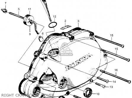 Manual Honda Pc 50