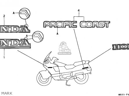 T13671819 Maytag neptune washer not change wash likewise Wiring Diagram Diode Symbol also Pc800 Wiring Diagram further Honda Accord Coupe Controls Circuit besides Iso Aansluitingen Radio Navigatie T16258. on wiring diagram for parrot ck3100