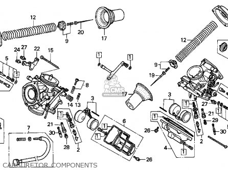2002 Bmw 525i Transmission Diagram further Bmw X5 O2 Sensor Location also Transfer Cases For Gmc And Chevy Vehicles as well E24 Bmw Radio Wiring Diagram moreover Bmw X3 Fuse Box Diagram. on bmw x3 parts diagram