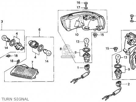 1999 Honda Shadow 1100 Spirit Wiring Diagram likewise Free Motorcycle Wiring Diagrams in addition Vt1100c Honda Shadow Wiring Diagram besides Honda Vt1100 Wiring Diagram as well Car Turn Signal Wiring Turn. on wiring diagram honda shadow vt1100