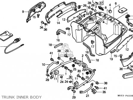 Iphone No Sound further Xbox Controller To Pc Wiring Diagram as well Xbox 360 Controller Wiring as well Xbox 360 Controller Pcb Diagram together with Playstation 3 Power Supply Schematic. on xbox 360 schematic board