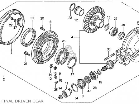 Wiring Diagram For Shed further Honda Ct70 Wiring Diagram 1972 likewise Honda St90 Wiring Diagram besides Honda Xr200 Engine Diagram in addition 2012 Acura Interior 2012 Acura. on ct90 engine diagram