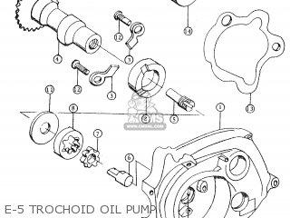 Old 12 Cylinder Engine