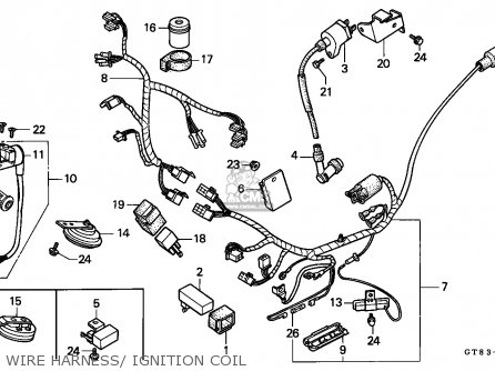 Removal 799 further 1990 Yamaha Golf Cart Wiring Diagram as well Cobb Subaru Air Oill Separator Wrx 2015 2018 as well T11424449 Replacing thermostat 2008 ford fusion additionally Installation 803. on hyundai engine coolant