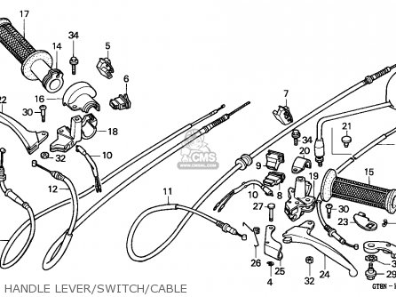 Honda Ct110 Wiring Diagram in addition Kawasaki Kfx 90 Parts Diagram likewise Suzuki Door Handle as well Wiring Diagram Chinese Motorcycle together with Parts For Suzuki Lt80 Carb. on suzuki lt 50 engine diagram