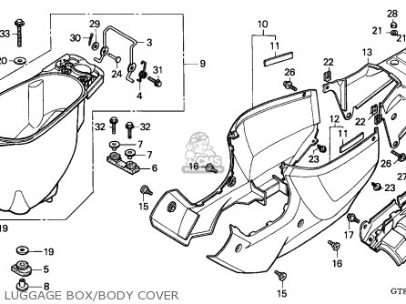 Honda Elite 125 Wiring Diagram additionally 49cc Bicycle Engine further Motorcycle Scooter Wiring Diagram additionally 49cc Bicycle Engine also Moped Carburetor Line Diagram. on honda express electric starter scooter carburetor