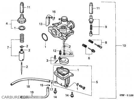 wiring diagram 1993 polaris 250 with Wildcat Wiring Diagram on Wildcat Wiring Diagram in addition Yamaha Banshee Parts Diagram together with Kawasaki 600 Wiring Diagram additionally 1987 Suzuki Lt230e Wiring Diagram together with Timberwolf 250 4x4 Wiring Diagram.