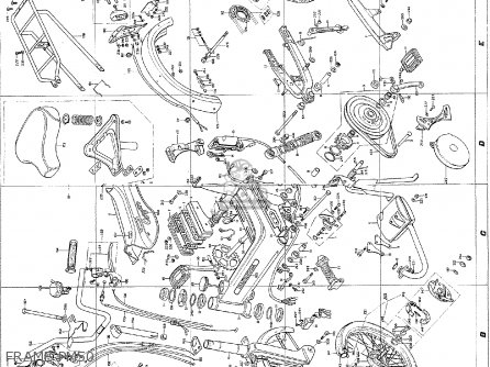 Polaris 700 Wiring Diagram in addition Lamborghini Wiring Diagram besides Suzuki Lt50 Wiring Diagram furthermore Honda Xr 600 Wiring Diagram together with Ninja 250 Wiring Diagram. on kfx 50 engine diagram