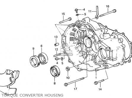 rover alternator wiring diagram with 1979 Honda Prelude Wiring Diagram on Wiring Diagram Land Rover Series 3 Save Wiring Diagram Series 3 Land Rover Best New Wiring Diagram For further 561542647275890571 likewise Kia Sedona 3 5 Engine Diagram furthermore Bmw X5 Serpentine Belt Diagram besides Discussion T27419 ds617304.