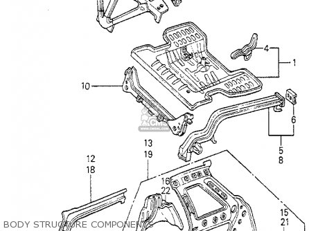 wiring diagram for a 1989 honda fourtrax 300 with Geo Tracker Carburetor on Wiring Diagram 1991 Honda 300 Fourtrax moreover 1996 Honda Fourtrax Carburetor Schematics in addition 2001 Fourtrax 350 Carb Parts in addition How To Change Camshaft Chain On A 1989 Ford Probe as well 91 Honda 300 Fourtrax Crankcase Schematics.