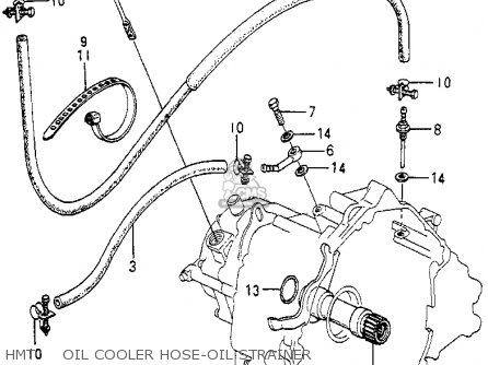 2009 Civic Ex Engine Wire Harness in addition 2000 Honda Prelude Wiring Diagrams further RepairGuideContent furthermore Park Acura Acura Dealership Located as well Prelude Starter Kill Bypass. on 2000 honda civic brake light wiring diagram