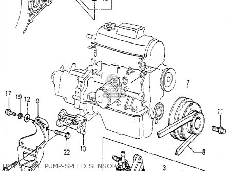 Kenmore Series 70 80 90 Dryer Motor 3976707 With Kenmore Dryer Parts Diagram furthermore Fisher Paykel Aerosmart Dryer Parts Diagram as well Wiring Diagram For Range Hood together with Whirlpool Dryer Power in addition Kenmore 80 Series Dryer Diagram. on wiring diagram for a kenmore 80 series dryer