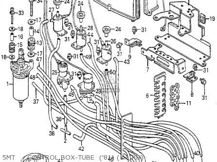 Schematic 2 Bit Counter also Wiring A  work also Schematic With Hydraulic Directional Control Valves besides Electrical Schematic Symbols Dwg as well Jdm Car Shops. on bmw wiring diagram symbols