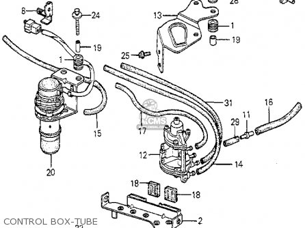 Diagram Of A Door Push Pull likewise 1999 Toyota Celica Fuse Box Diagram besides Ford Expedition Parts And Accessories additionally 1997 Chrysler Concorde Problems further 1978 Ford Fuse Box. on p 0996b43f802e3104