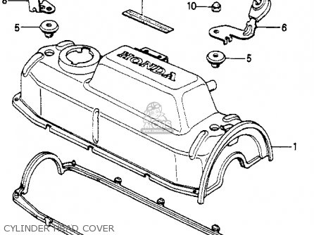 Hummer H2 Wiring Harness further Mini Cooper Engine  partment Diagram moreover Partslist furthermore Audio Delay Schematic Diagram as well Honda. on 1981 honda prelude