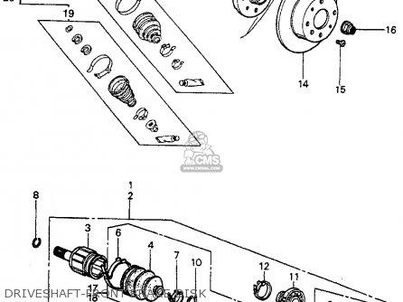Warn A2000 Winch Wiring besides Warn Winch Switch Wiring Diagram in addition Kfi Winch Wiring Diagram further Warn Xd9000i Winch Wiring Diagram Free Picture likewise Index. on polaris winch solenoid wiring diagram