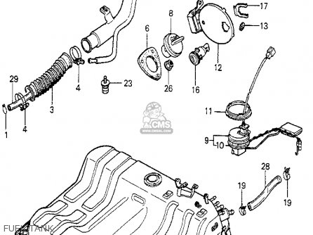 Bmw O2 Sensor Wiring Diagram in addition Diamante Alternator Belt Diagram together with P 0900c1528003a094 moreover RepairGuideContent together with Knock Sensor 2002 Honda Cr V. on prelude crankshaft