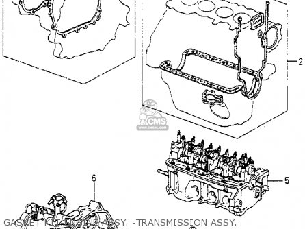 Transmission Floor Shift Cable