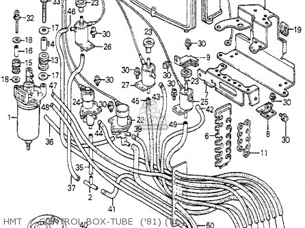 Wiring Diagram For 2007 Nissan Altima moreover Electrical Wiring Diagram 2001 Honda Prelude as well 97 Nissan Sentra Wiring Harness Diagram further RepairGuideContent together with  on 2000 nissan maxima wiring harness problem