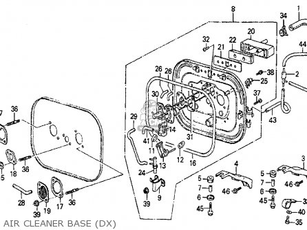 Diagram Showing The Location Of Thermostat In in addition 2000 Honda Odyssey Axle Diagram together with P 0900c1528018fa03 additionally 1985 Honda Prelude Brake Installation also 13eq0 Replace Brake Pads Rotors 2003 Honda Accord. on 2008 honda accord caliper