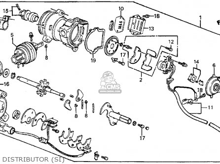 Civic Diagram Honda 1995 C551 Wiring further 1988 Honda Accord Lxi Fuel Pump further 85 Camaro Obd1 Pinout Diagram moreover 1993 Honda Prelude Wiring Diagram further 98 Honda Prelude Wiring Diagram. on 1985 honda prelude wiring diagram