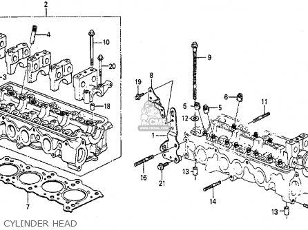 Block Heater Bumper Plug