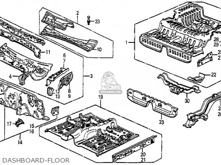 Honda Prelude Spark Plug Wire Diagram likewise 06 Acura Tl Ignition Wiring Diagram Online Pdf also 1992 Jeep Cherokee Fuse Box further RepairGuideContent further 89 Chevy 350 Timing Connector Location. on 1993 acura integra distributor