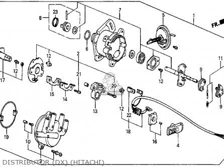 jegs distributor wiring diagram with Valve Cover Breather Grommet on Valve Cover Breather Grommet also