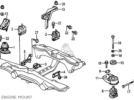 92 Dr 350 Wiring Diagram